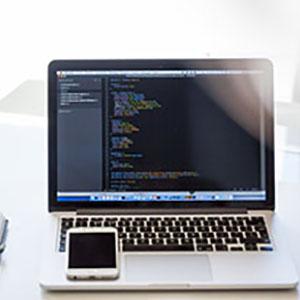 网页设计方案开发